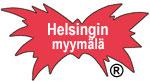 Punanaamio Helsinki